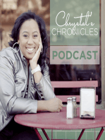 196 +++ – A Chat with Jackie Hill Perry