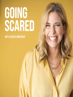 Leading a Sunscreen Revolution - with Holly Thaggard