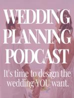 Wedding Favor How-To | Gourmet Hand Dipped Pretzel Sticks
