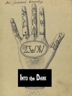 Into the Dark Ep. 17