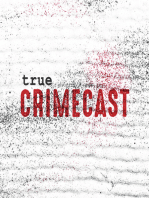The Forensic Aftermath- 9/11
