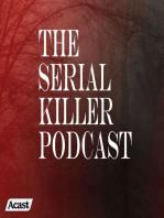 Richard Cottingham aka The New York Ripper - Part 1