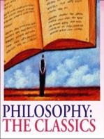 Rousseau - Social Contract