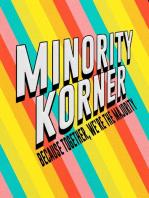 Minority Korner 99