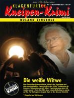 Die weiße Witwe
