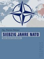 Siebzig Jahre NATO (Telepolis)