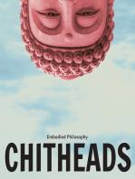 Miles Neale on Buddhist Psychotherapy, Karma, & Nirvana (#19)