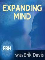 Expanding Mind - Drone Metal Mysticism - 06.28.18