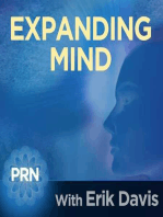 Expanding Mind - Chaos Magic Flashbacks - 03.29.18