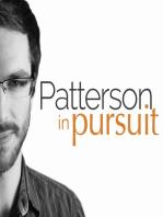 Ep. 58 - The Psychology of Postmodernism | Dr. Stephen Hicks
