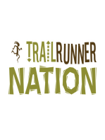 Ep 420 8 Things Ultrarunners Should Do to Improve Their Training - Coach Jason Koop