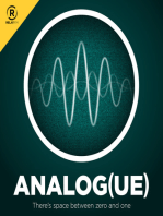 Analog(ue) 19