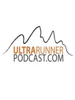 Adharanand Finn | Japanese Ekiden, Kenyan Marathoners, and the Rise of Ultrarunners