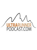 Diana Fitzpatrick | Ultra Trail Wisdom from a Legend