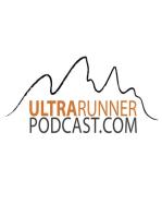 "Christopher McDougall, Author of ""Born to Run"" & ULTRArunner"