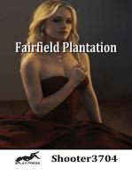 Fairfield Plantation
