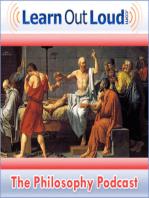 Giants of Philosophy - Aristotle