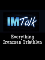 IMTalk Episode 578 - Simon Marshall and Lesley Paterson