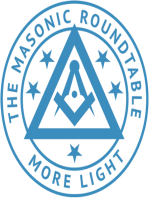 The Masonic Roundtable - 0254 - Mackey