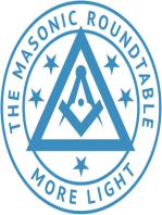 The Masonic Roundtable - 0253 - Living Freemasonry