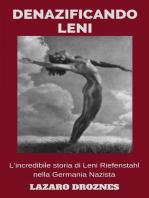 Denazificando Leni