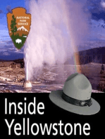 0041 The Effects of Weather on Geysers