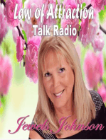 Heal Your Self - Dr. Joe Dispenza and Money Manifestation