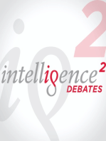 Join IQ2US Live in New York