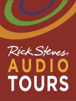 Orsay Museum Audio Tour