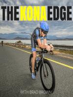 The Patient Process - Rowan Vorster's secret to Ironman Kona Qualification