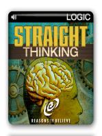 God and Logic