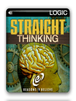 Thirteen Good Reasons for Studying Logic (Part 2)