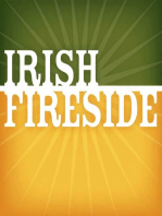 #146 What is tax free and duty free shopping in Ireland?