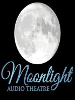 BLACK JACK JUSTICE 25 – A MIDSUMMER NIGHT'S NOIR