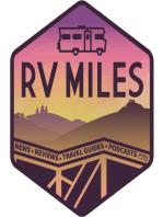62. The Black Hills