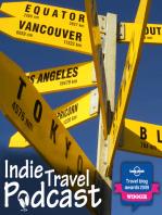 214 - Paraguay travel advice