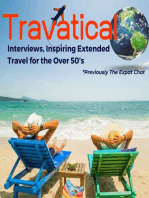 Building an Online Business So You Can Travel - How To Find Expert Help From $3 Per Hour