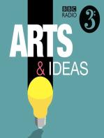 Free Thinking Essay:Art for Health's Sake