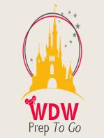 Let's talk Disney World hurricanes – PREP150