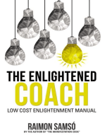 The Enlightened Coach