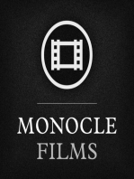 Monocle Christmas Market 2015