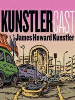 KunstlerCast #25