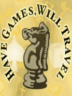 Have Games, Will Travel #111
