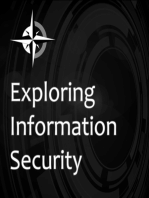 Why container security is important - Part 1
