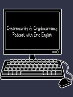 Cyber & Crypto Podcast - Episode 9