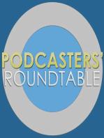 PR034 – Podcasting Conferences
