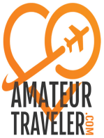 AT#231 - Travel to Taiwan