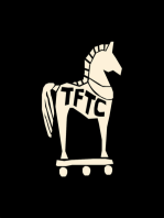 Tales from the Crypt #80