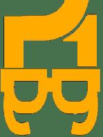 StreamGeeks   Episode 27   Video Marketing - Facebook vs YouTube