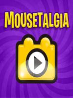 Mousetalgia - Episode 111